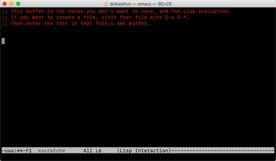 Mac内置游戏-完美源码