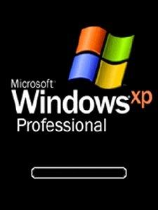 4月8日Windows XP停止服务-完美源码