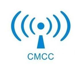 更改10086 CMCC和CMCC-EDU密码-完美源码