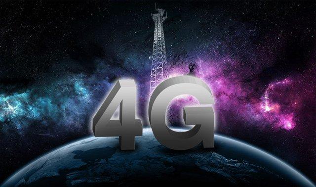 4G牌照正式发放 三家运营商均获TD-LTE牌照-完美源码