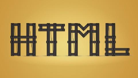 HTML事件属性-完美源码