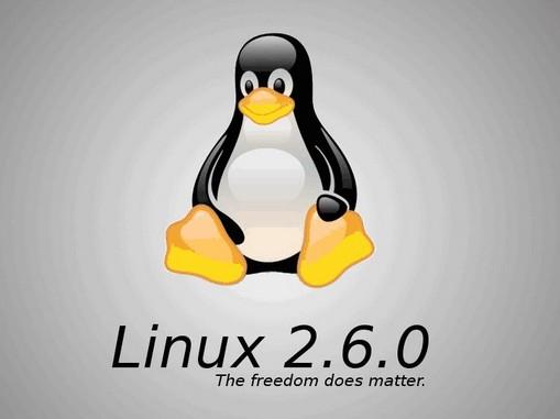 Linux学习整理-完美源码