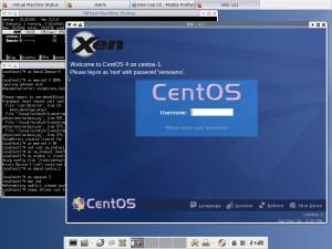 CentOS 介绍-完美源码