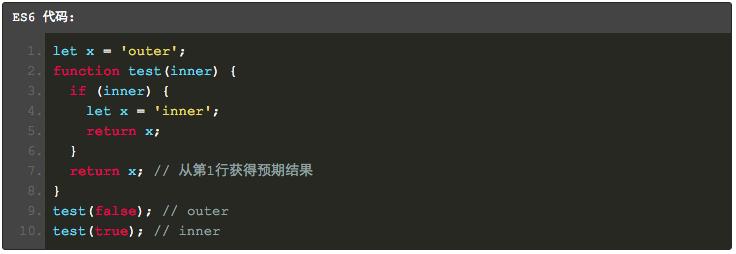 实现的WordPress代码高亮插件——WP-googlecodeprettify-完美源码