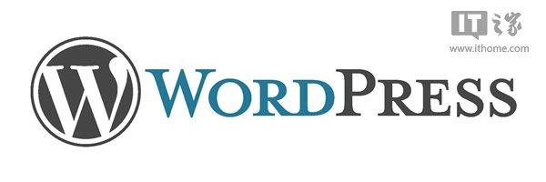 "WordPress 3.9""Smith""简体中文版下载-完美源码"