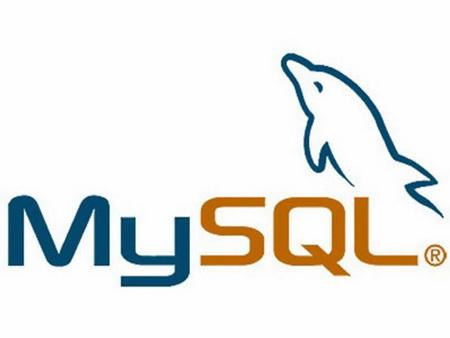 Mysql学习整理-完美源码