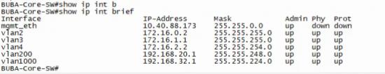 中兴8905E核心交换机-完美源码